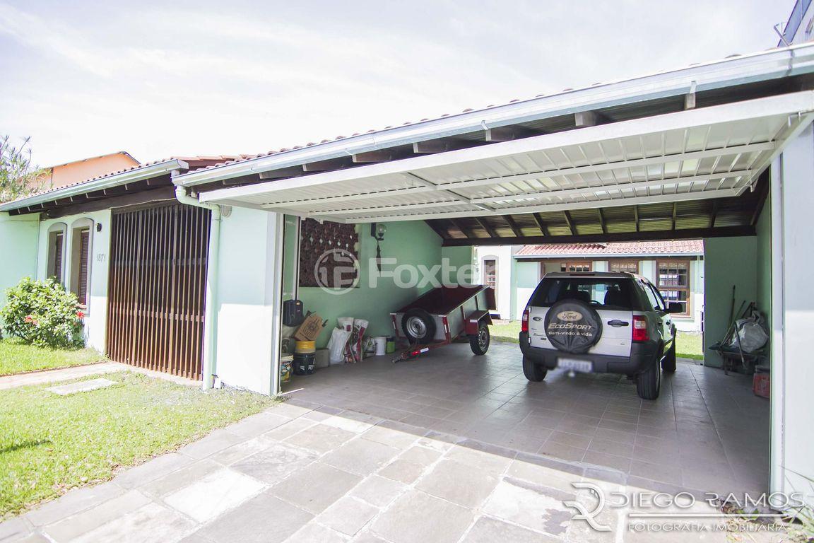 Foxter Imobiliária - Casa 4 Dorm, Santana (8521) - Foto 2