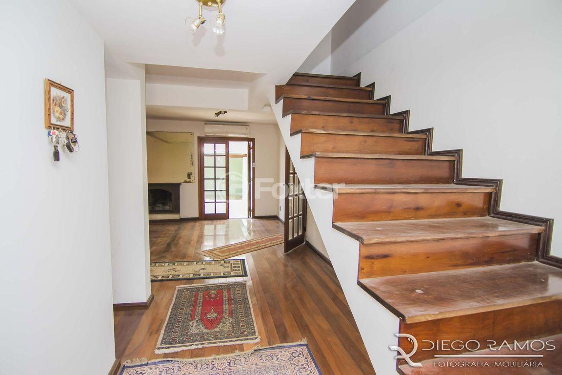 Foxter Imobiliária - Casa 4 Dorm, Santana (8521) - Foto 3
