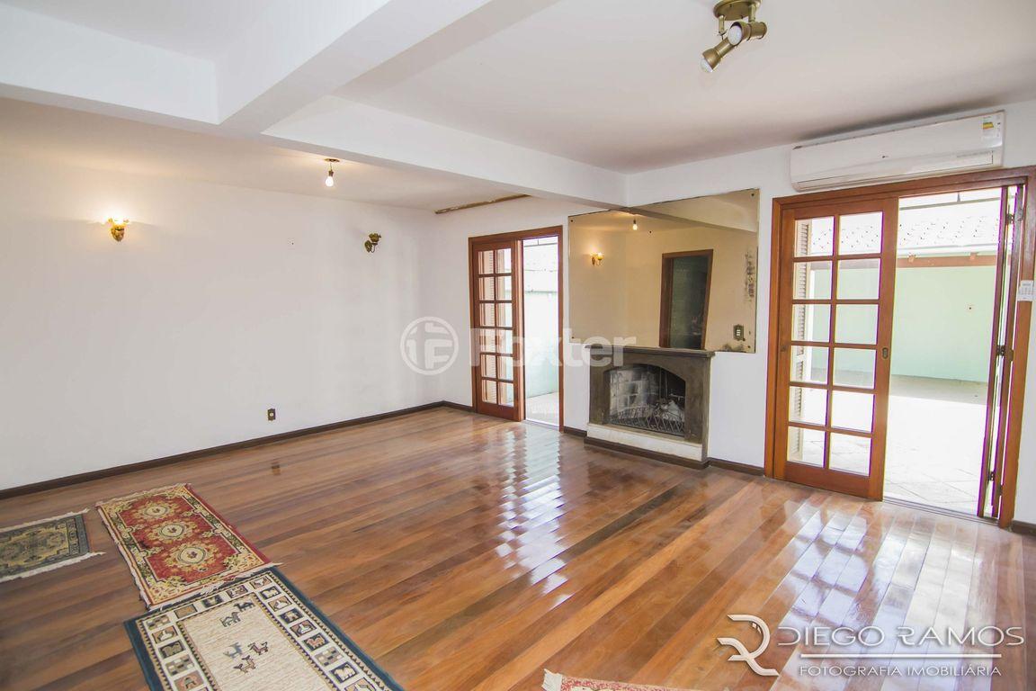 Foxter Imobiliária - Casa 4 Dorm, Santana (8521) - Foto 5