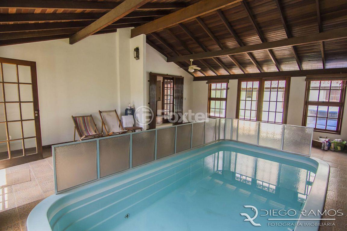 Foxter Imobiliária - Casa 4 Dorm, Santana (8521) - Foto 7
