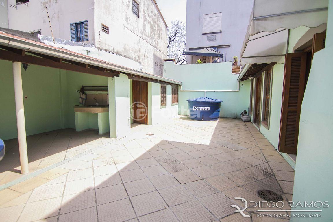 Foxter Imobiliária - Casa 4 Dorm, Santana (8521) - Foto 8