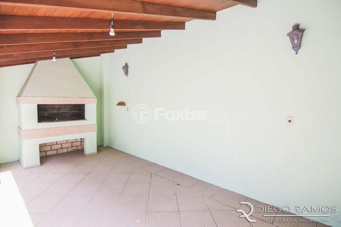 Foxter Imobiliária - Casa 4 Dorm, Santana (8521) - Foto 9