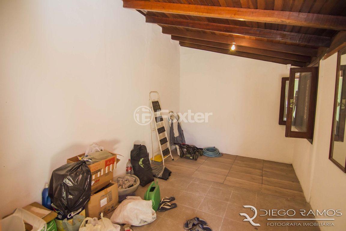 Foxter Imobiliária - Casa 4 Dorm, Santana (8521) - Foto 10