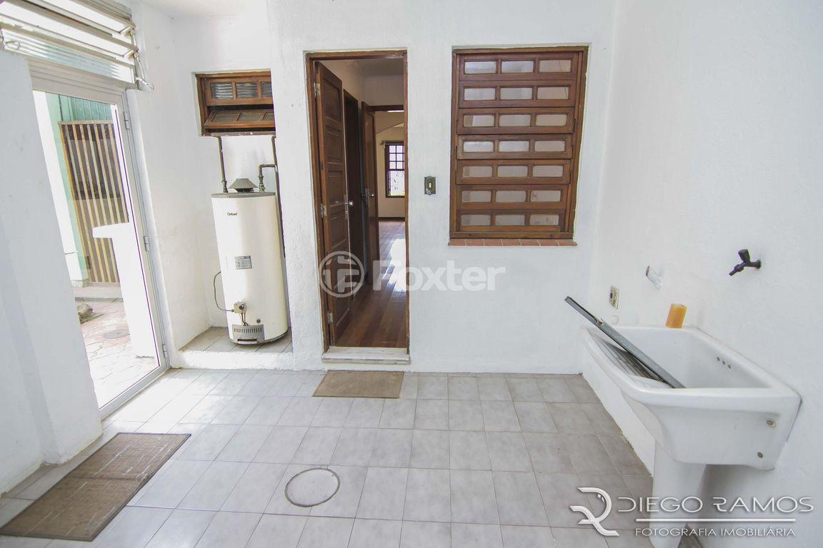 Foxter Imobiliária - Casa 4 Dorm, Santana (8521) - Foto 13