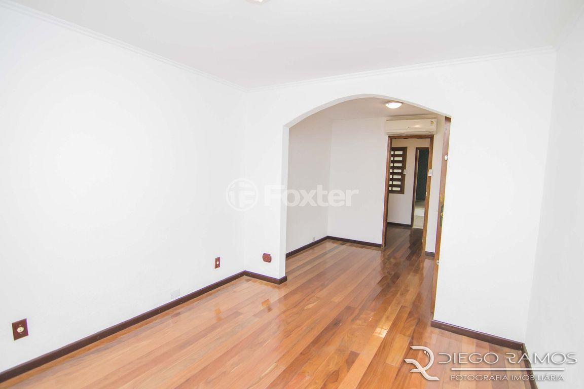 Foxter Imobiliária - Casa 4 Dorm, Santana (8521) - Foto 15