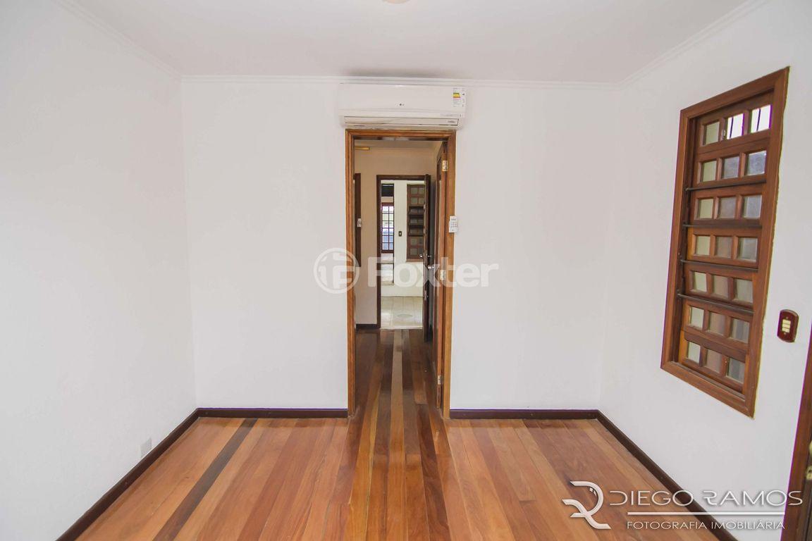 Foxter Imobiliária - Casa 4 Dorm, Santana (8521) - Foto 16