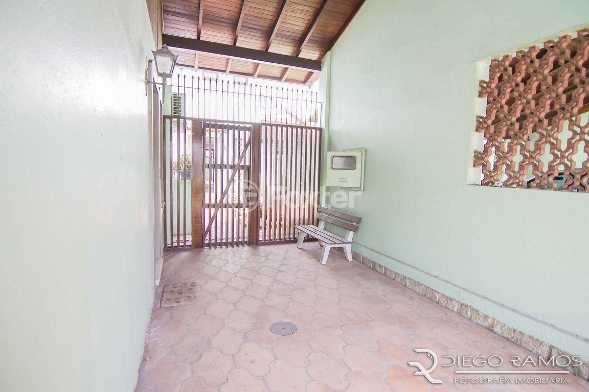 Foxter Imobiliária - Casa 4 Dorm, Santana (8521) - Foto 18