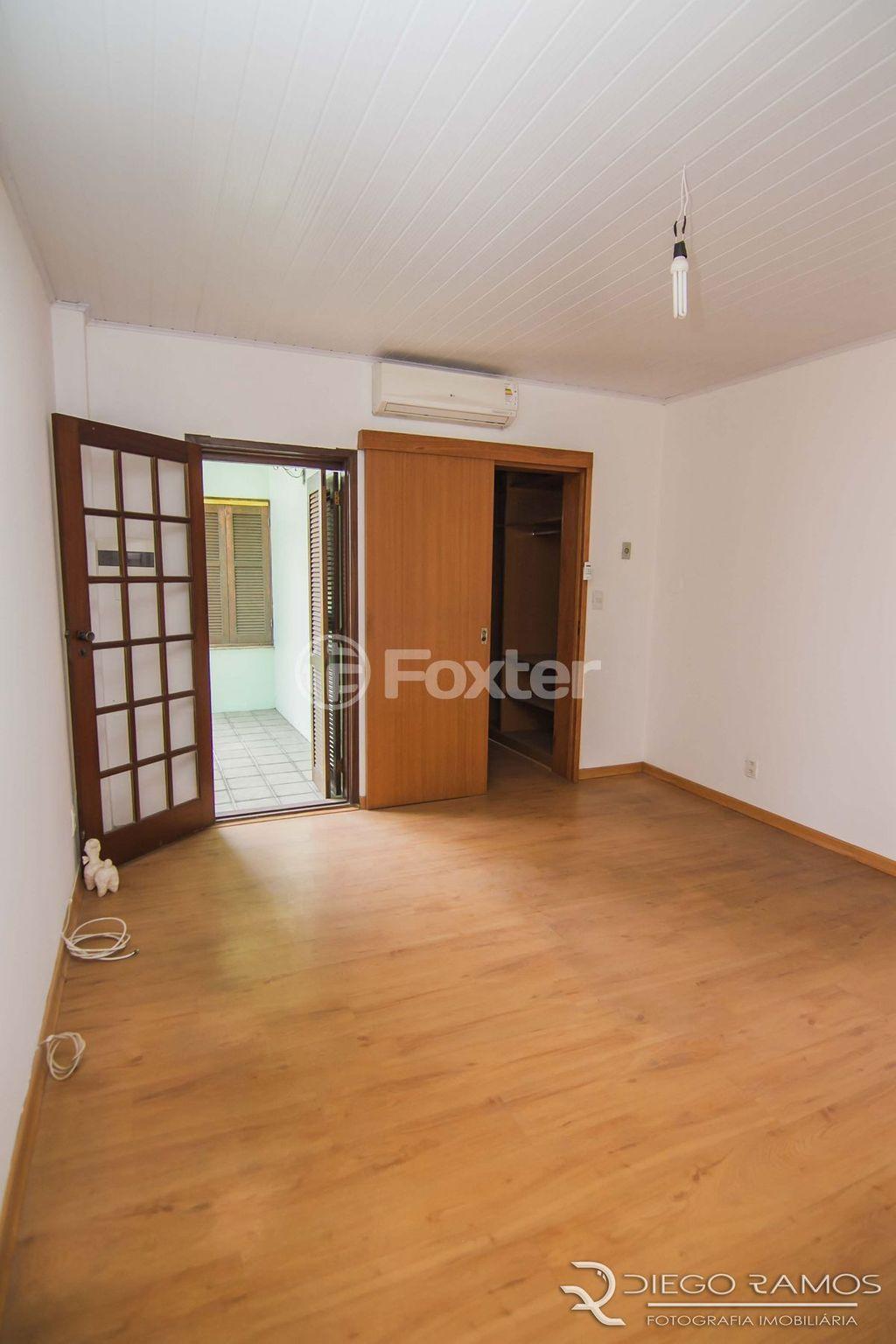 Foxter Imobiliária - Casa 4 Dorm, Santana (8521) - Foto 21