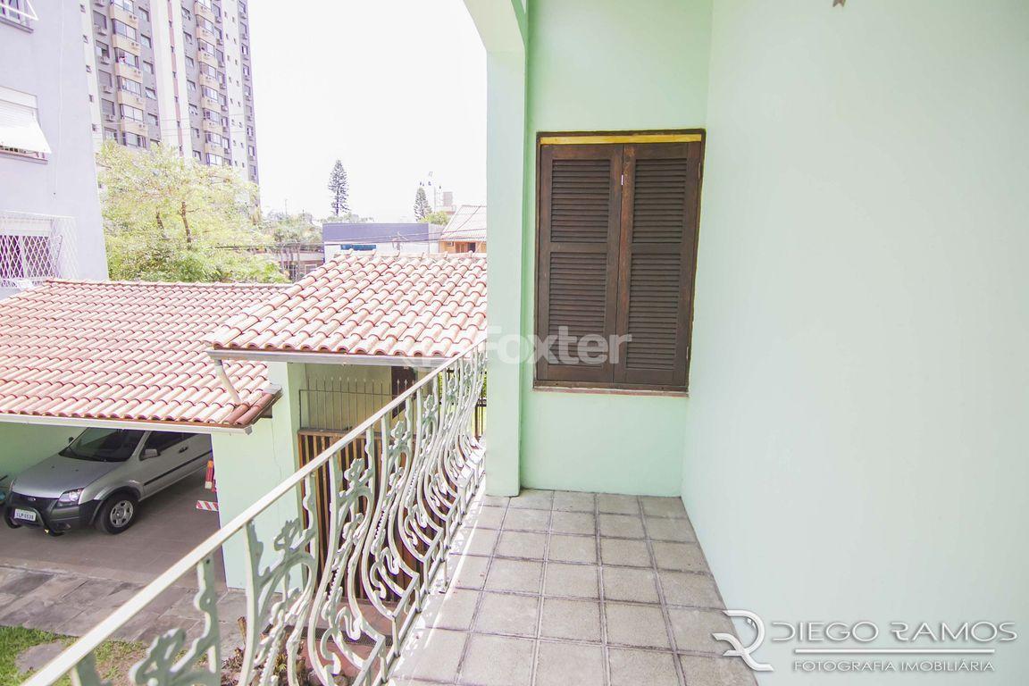 Foxter Imobiliária - Casa 4 Dorm, Santana (8521) - Foto 22