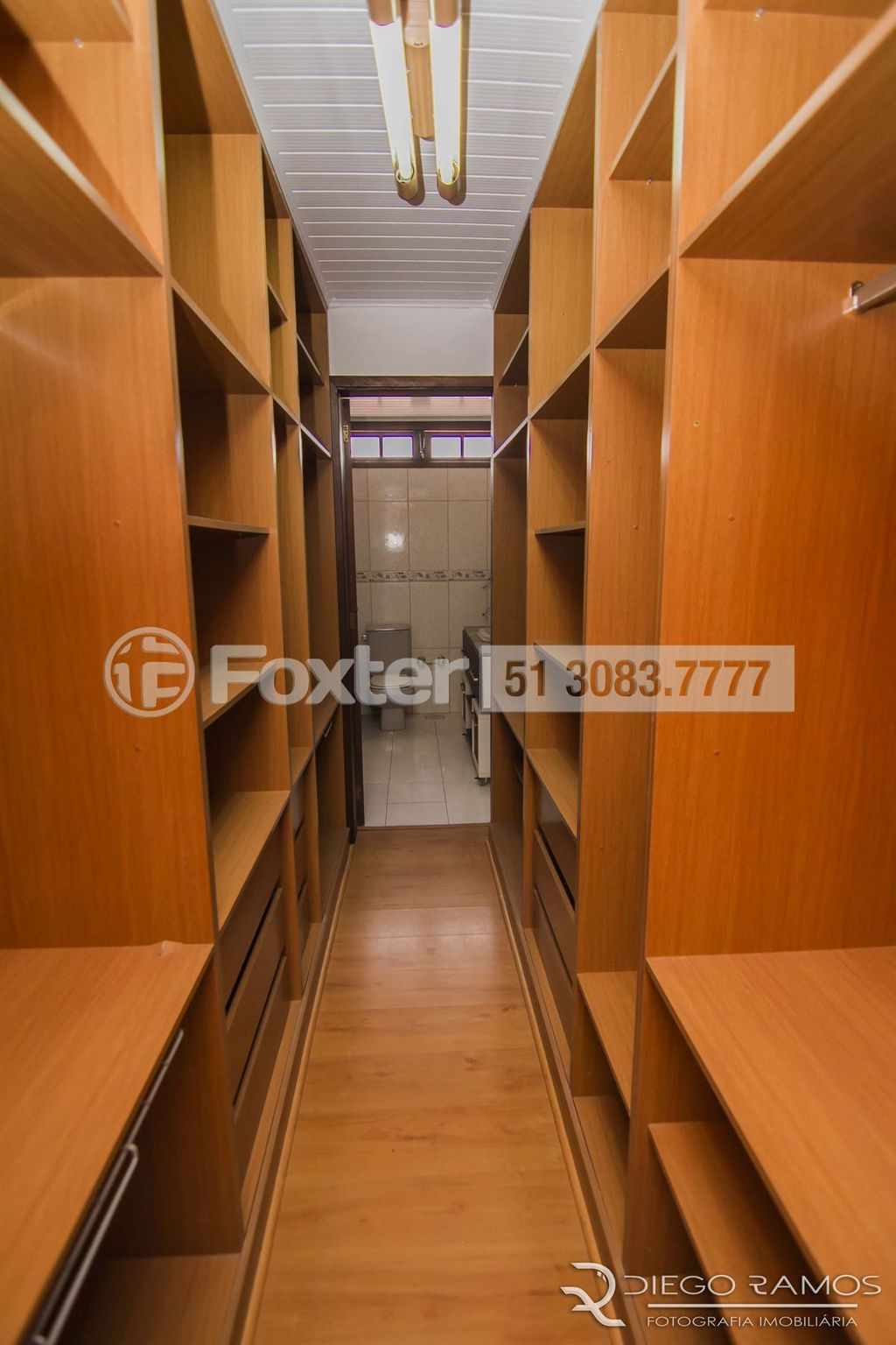Foxter Imobiliária - Casa 4 Dorm, Santana (8521) - Foto 23