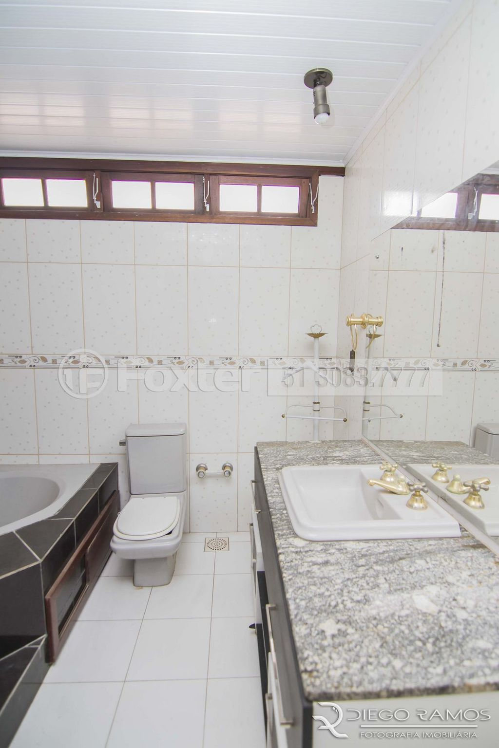 Foxter Imobiliária - Casa 4 Dorm, Santana (8521) - Foto 24