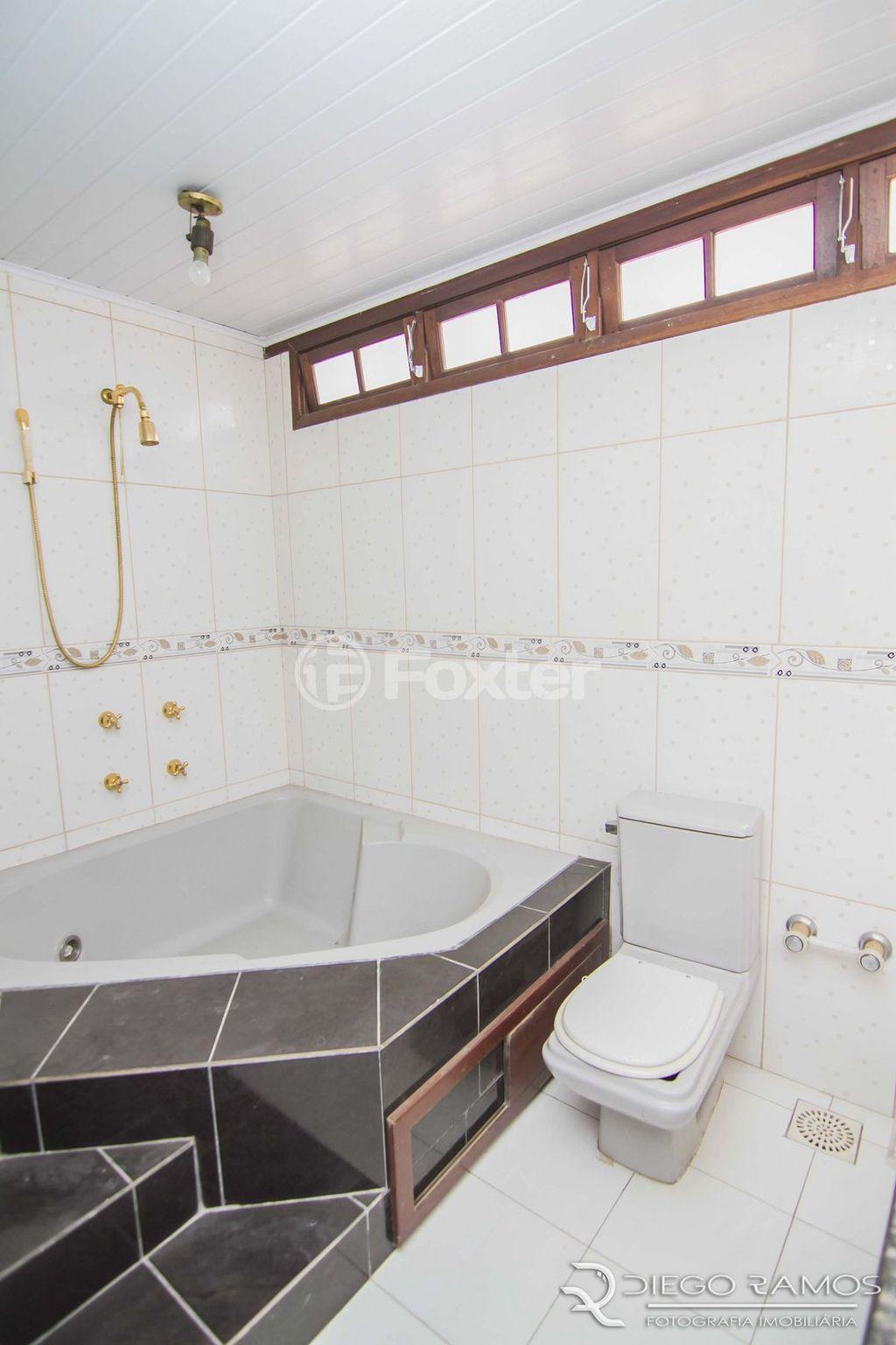Foxter Imobiliária - Casa 4 Dorm, Santana (8521) - Foto 25