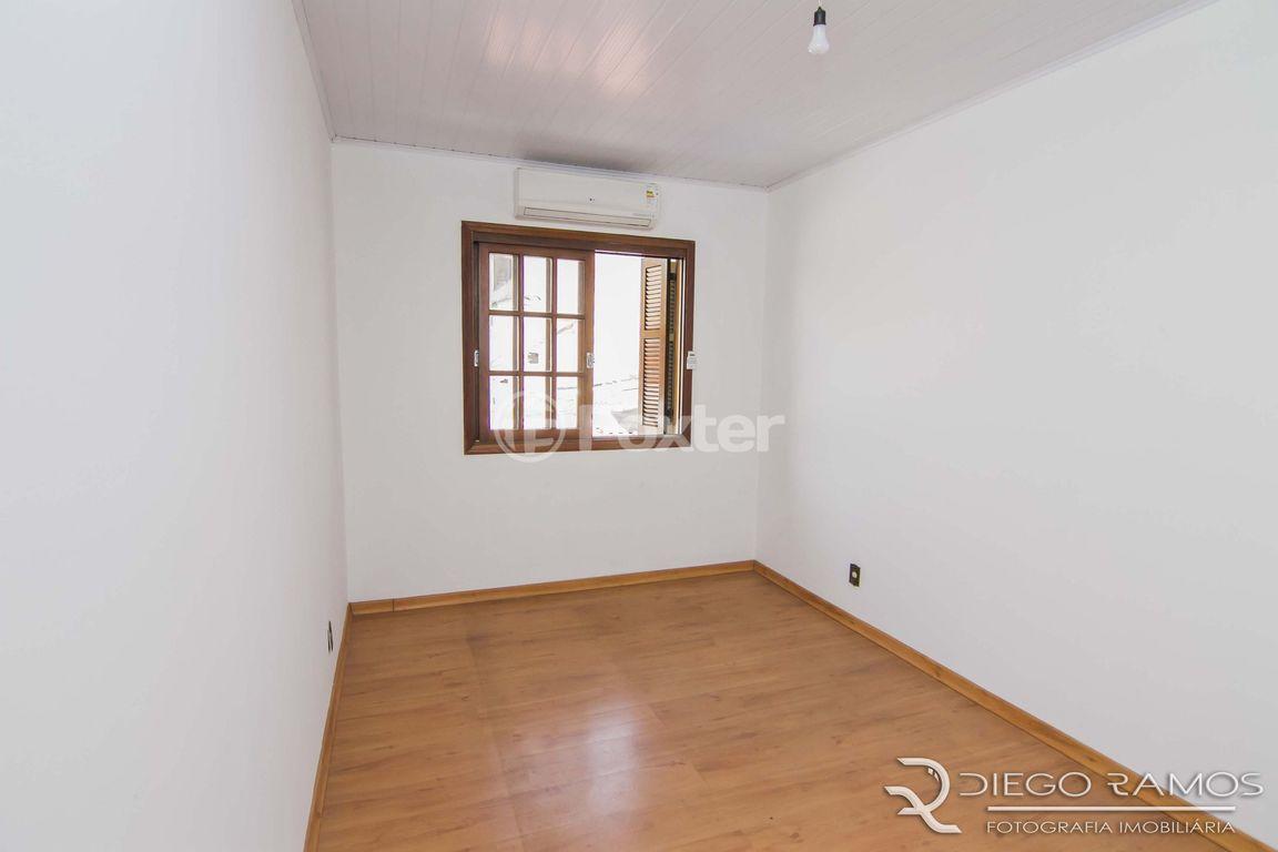 Foxter Imobiliária - Casa 4 Dorm, Santana (8521) - Foto 26
