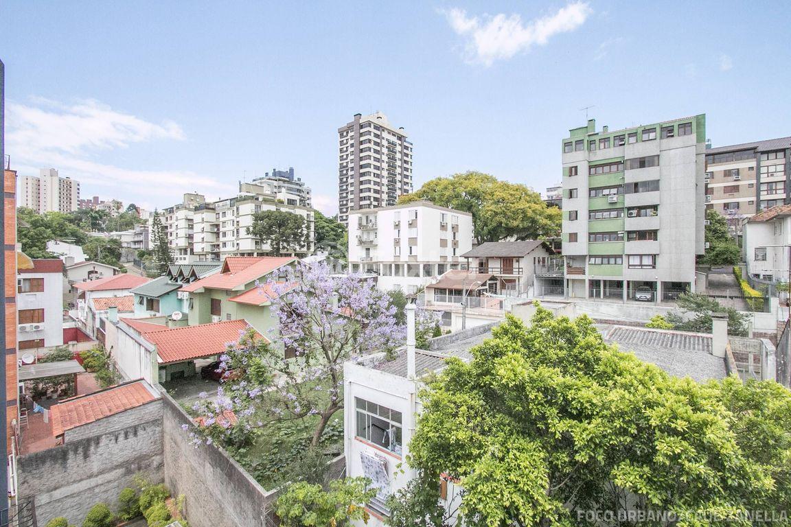 Cobertura 4 Dorm, Higienópolis, Porto Alegre (8775) - Foto 9