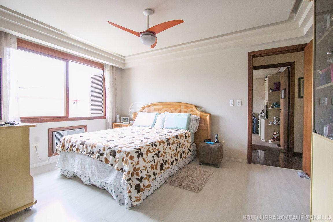 Cobertura 4 Dorm, Higienópolis, Porto Alegre (8775) - Foto 20