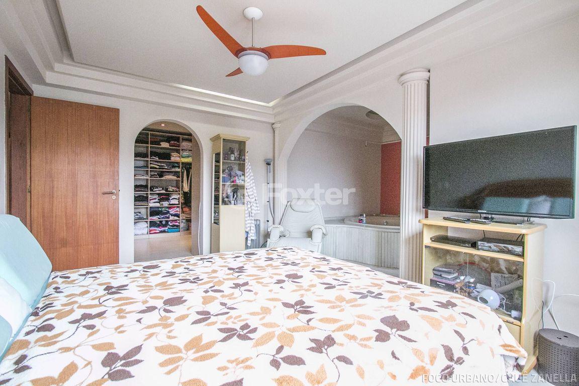 Cobertura 4 Dorm, Higienópolis, Porto Alegre (8775) - Foto 22