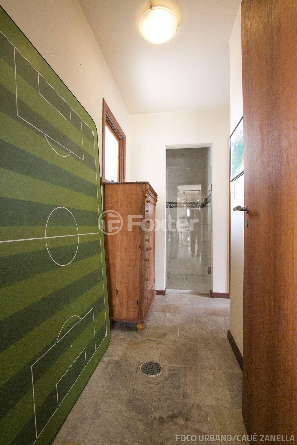 Cobertura 4 Dorm, Higienópolis, Porto Alegre (8775) - Foto 44