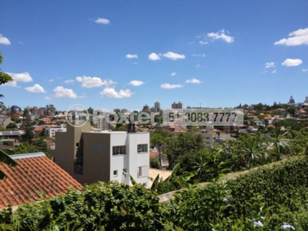 Casa 4 Dorm, Chácara das Pedras, Porto Alegre (8807) - Foto 13