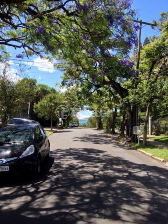 Casa 4 Dorm, Chácara das Pedras, Porto Alegre (8807) - Foto 18