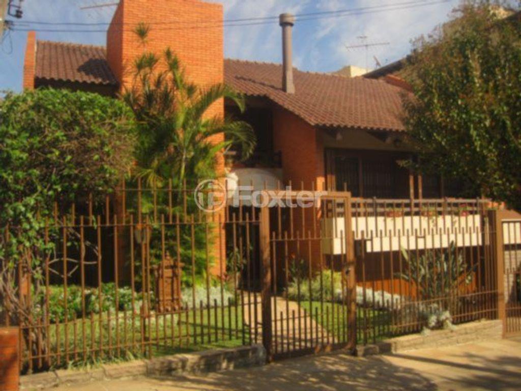 Casa 3 Dorm, Higienópolis, Porto Alegre (9044) - Foto 6