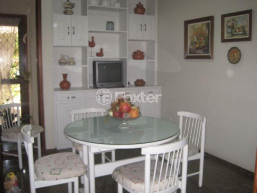 Casa 3 Dorm, Higienópolis, Porto Alegre (9044) - Foto 12