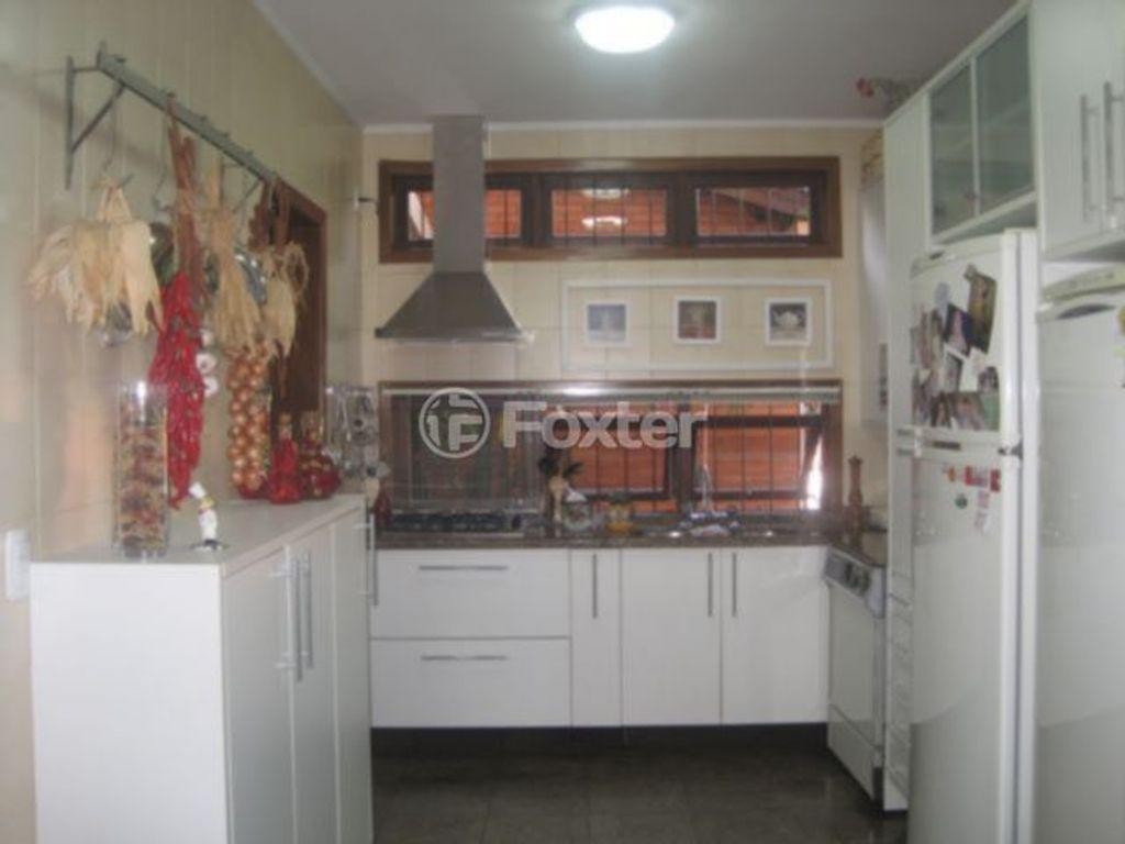 Casa 3 Dorm, Higienópolis, Porto Alegre (9044) - Foto 13