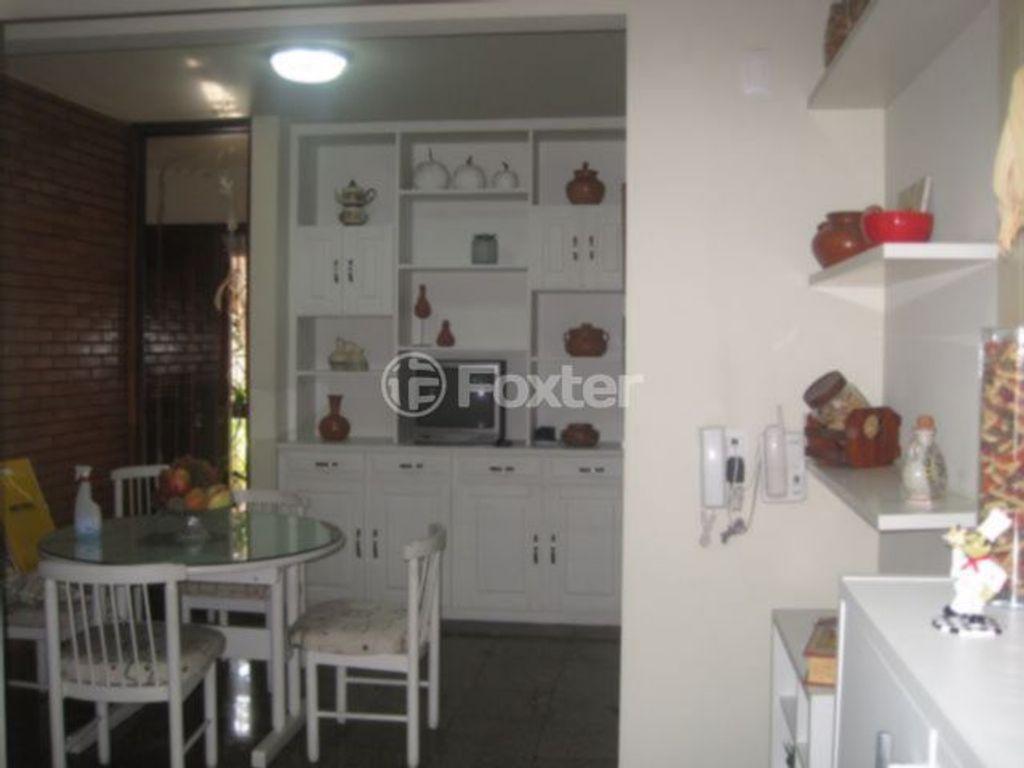 Casa 3 Dorm, Higienópolis, Porto Alegre (9044) - Foto 15
