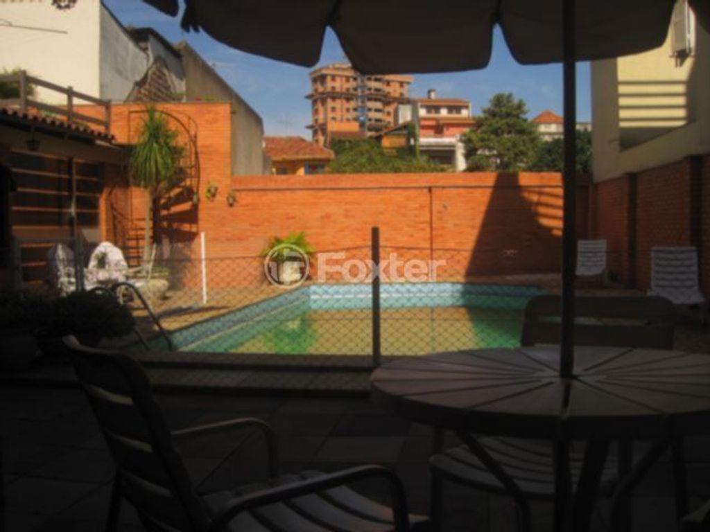 Casa 3 Dorm, Higienópolis, Porto Alegre (9044) - Foto 16
