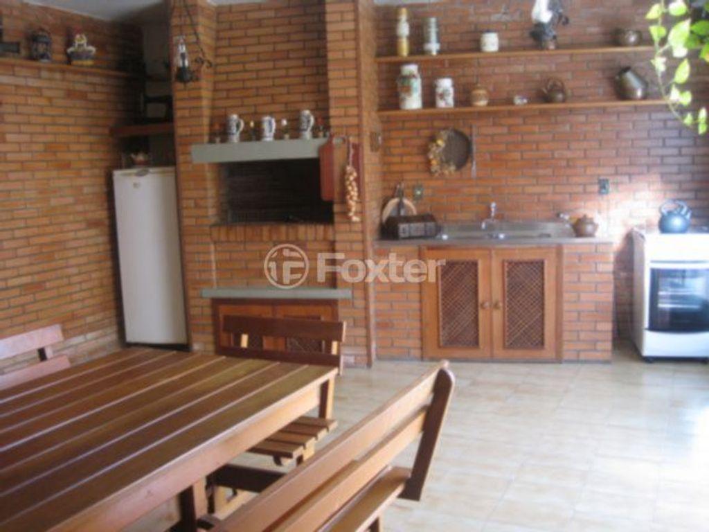 Casa 3 Dorm, Higienópolis, Porto Alegre (9044) - Foto 19