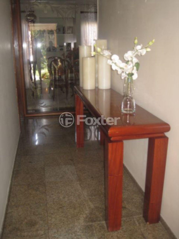 Casa 3 Dorm, Higienópolis, Porto Alegre (9044) - Foto 8