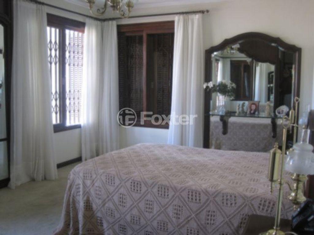 Casa 3 Dorm, Higienópolis, Porto Alegre (9044) - Foto 7