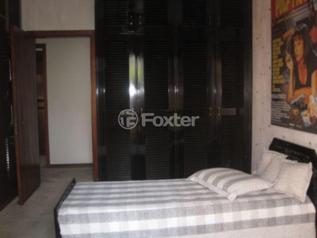 Casa 3 Dorm, Higienópolis, Porto Alegre (9044) - Foto 3