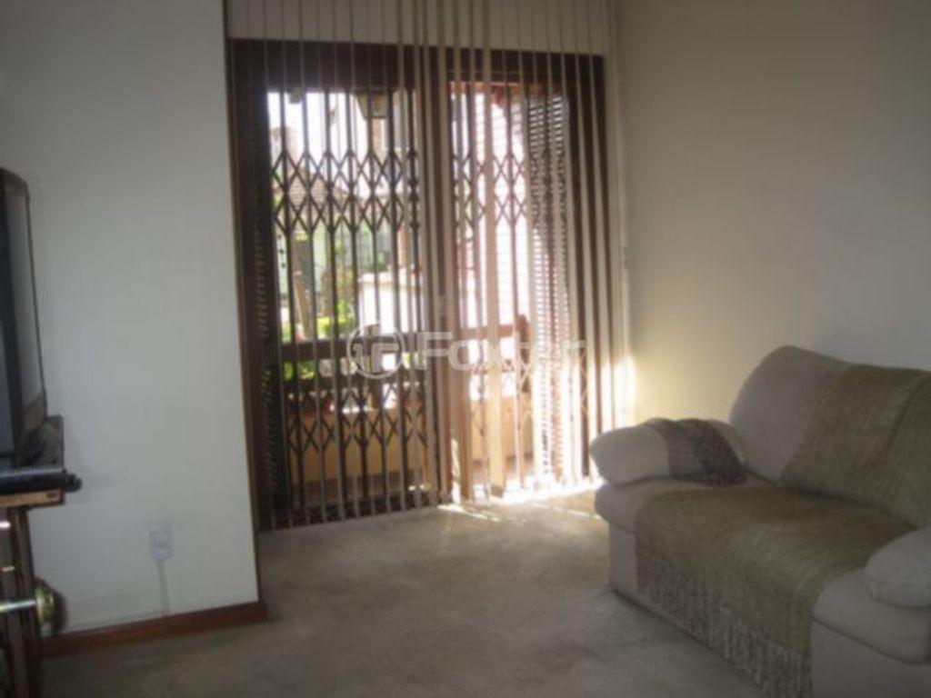 Casa 3 Dorm, Higienópolis, Porto Alegre (9044) - Foto 9
