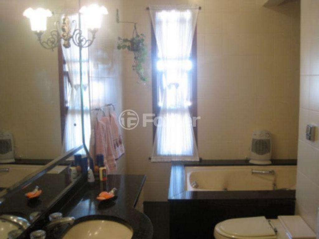 Casa 3 Dorm, Higienópolis, Porto Alegre (9044) - Foto 14