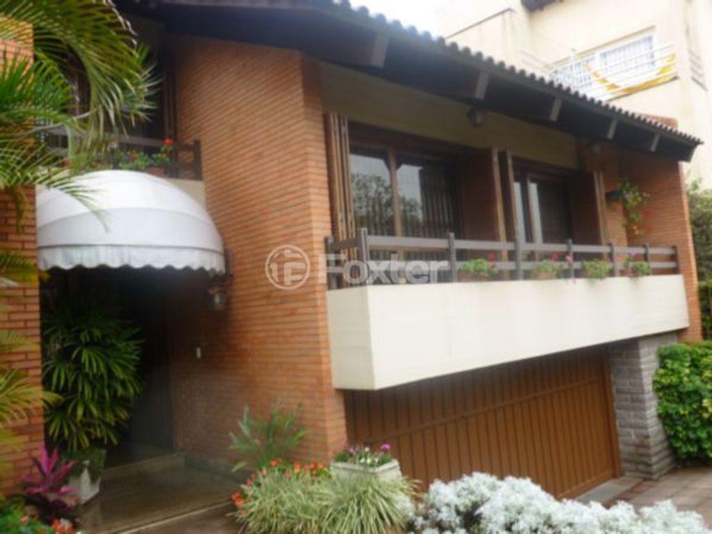 Casa 3 Dorm, Higienópolis, Porto Alegre (9044) - Foto 2
