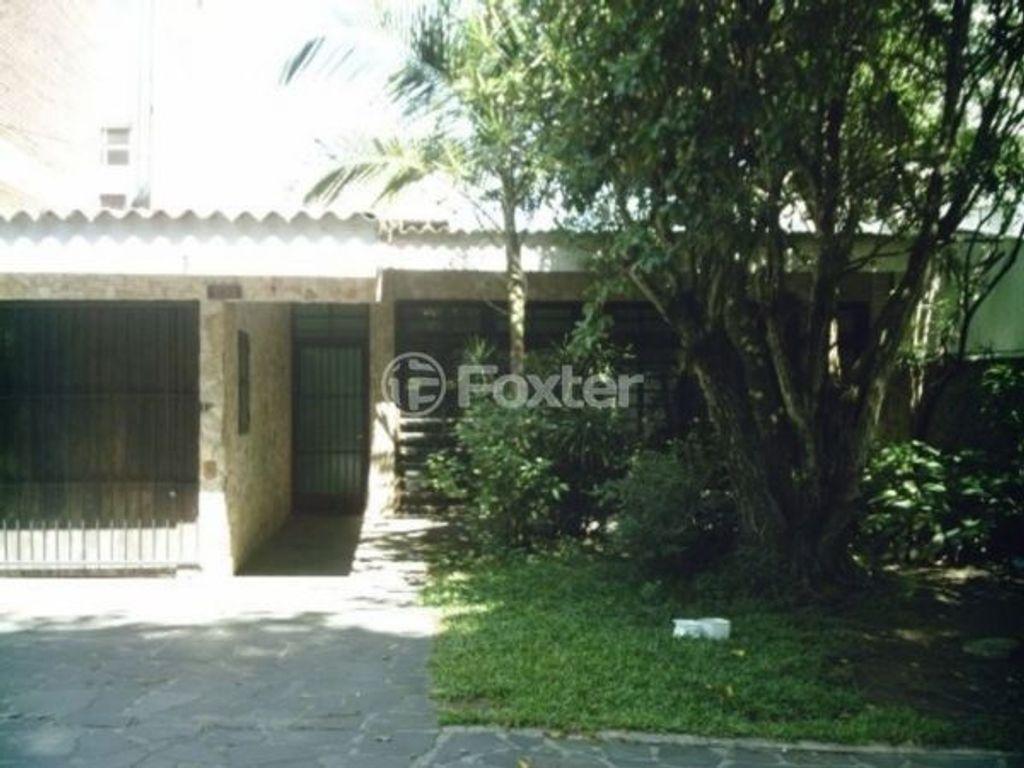 Foxter Imobiliária - Terreno, Boa Vista (9060)