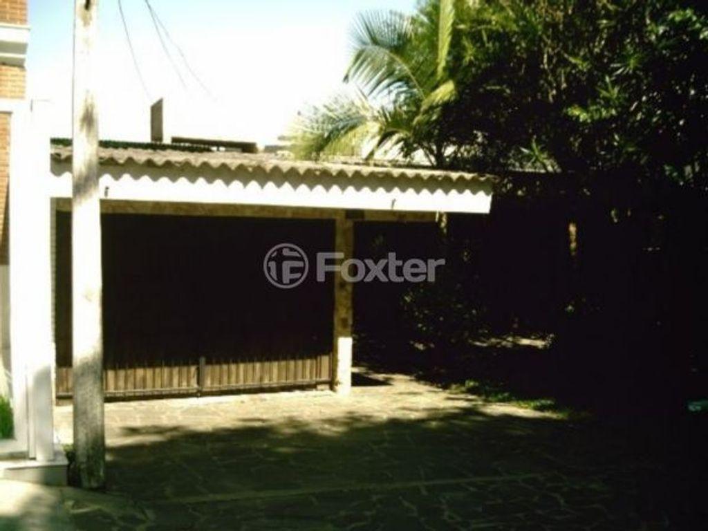 Foxter Imobiliária - Terreno, Boa Vista (9060) - Foto 2