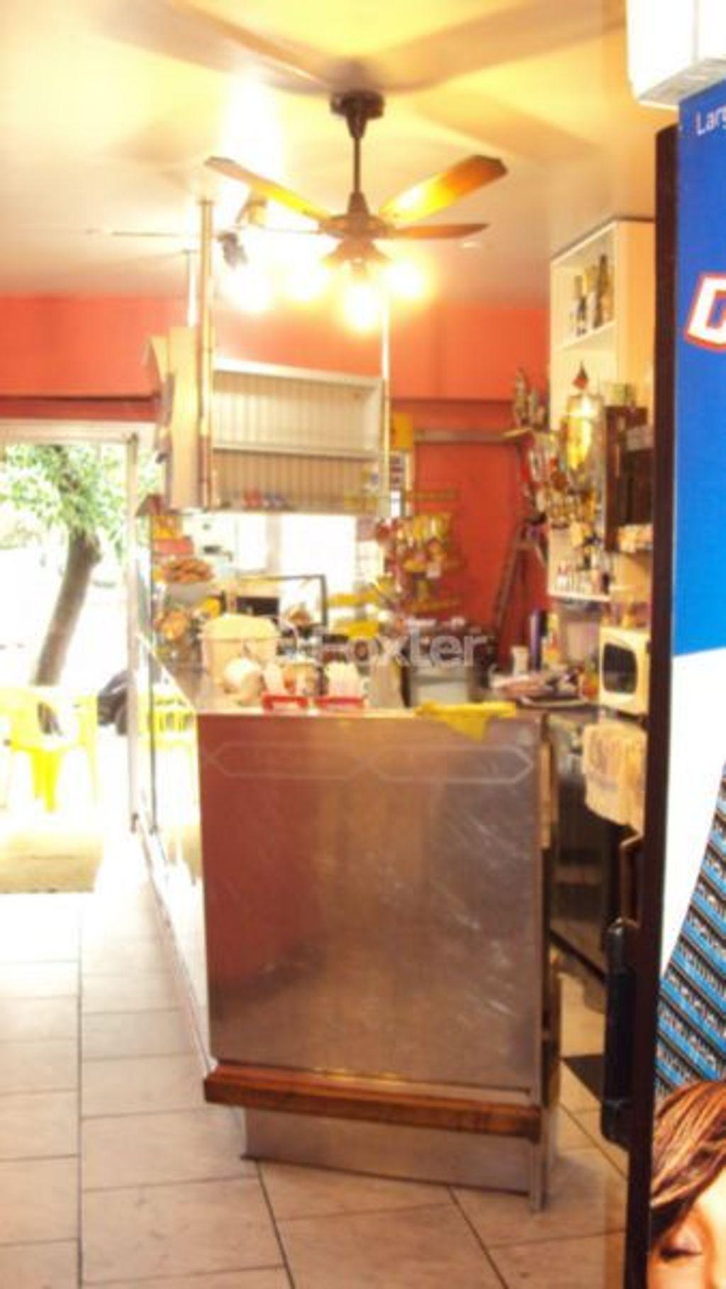 Foxter Imobiliária - Loja, Bom Fim, Porto Alegre - Foto 13