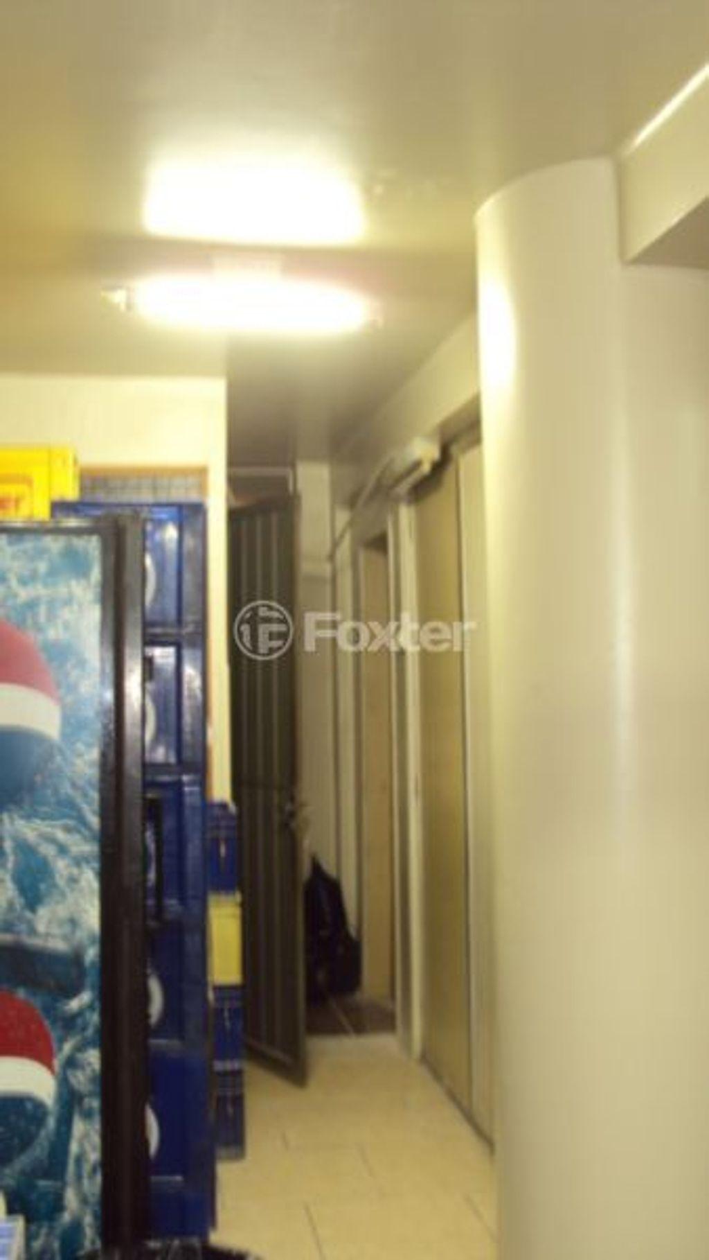 Foxter Imobiliária - Loja, Bom Fim, Porto Alegre