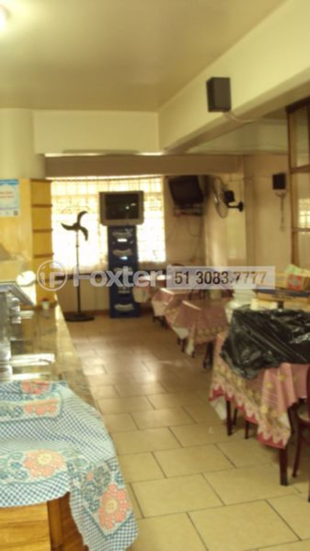 Foxter Imobiliária - Loja, Bom Fim, Porto Alegre - Foto 3