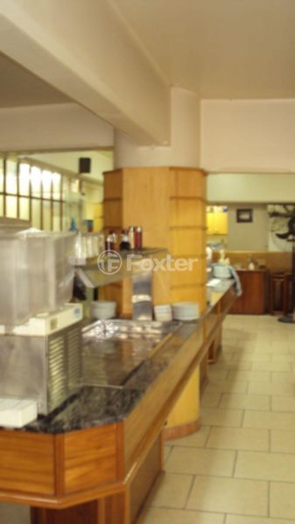 Foxter Imobiliária - Loja, Bom Fim, Porto Alegre - Foto 6
