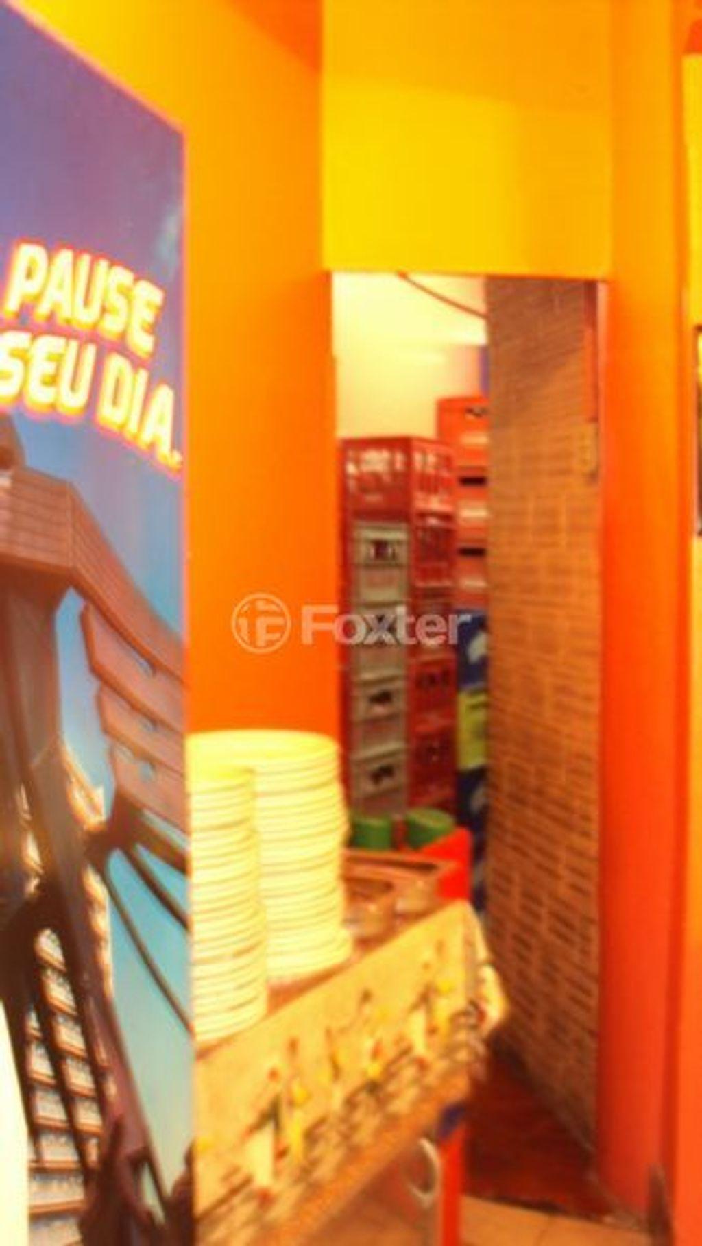 Foxter Imobiliária - Loja, Bom Fim, Porto Alegre - Foto 9