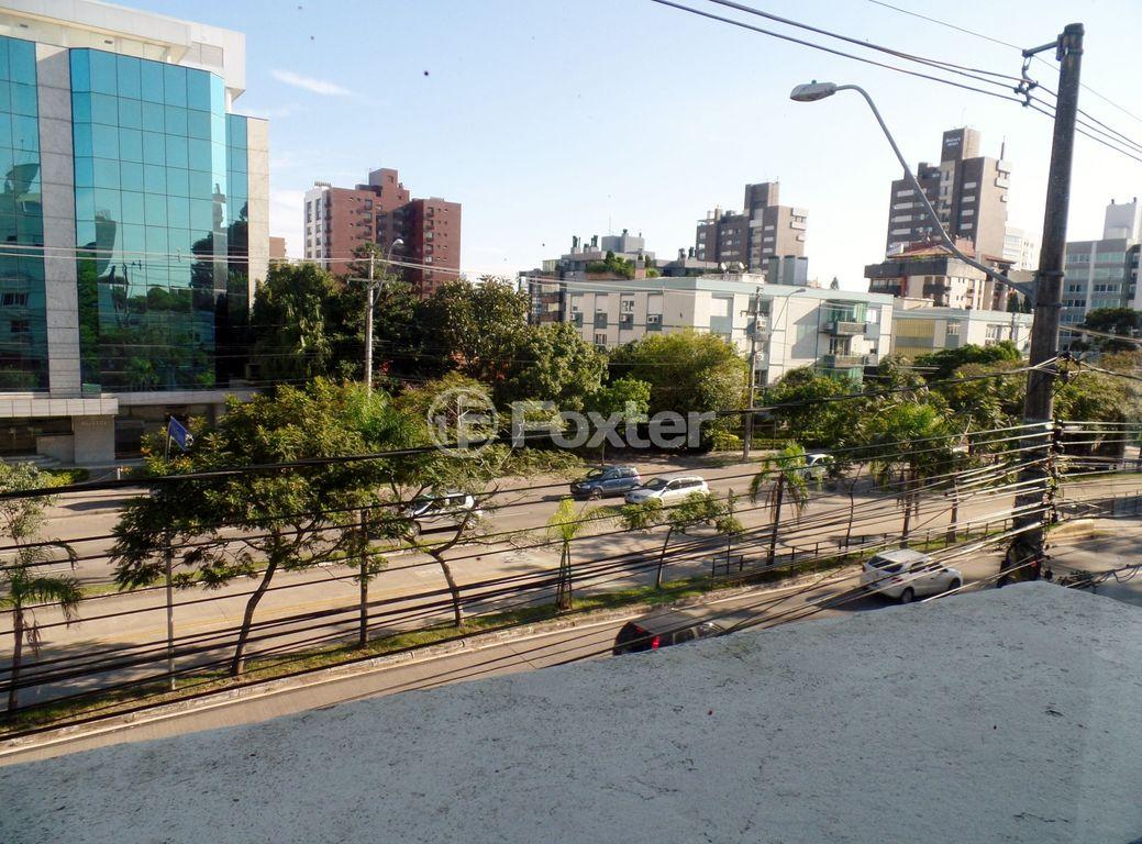 Apto 3 Dorm, Três Figueiras, Porto Alegre (9276) - Foto 18