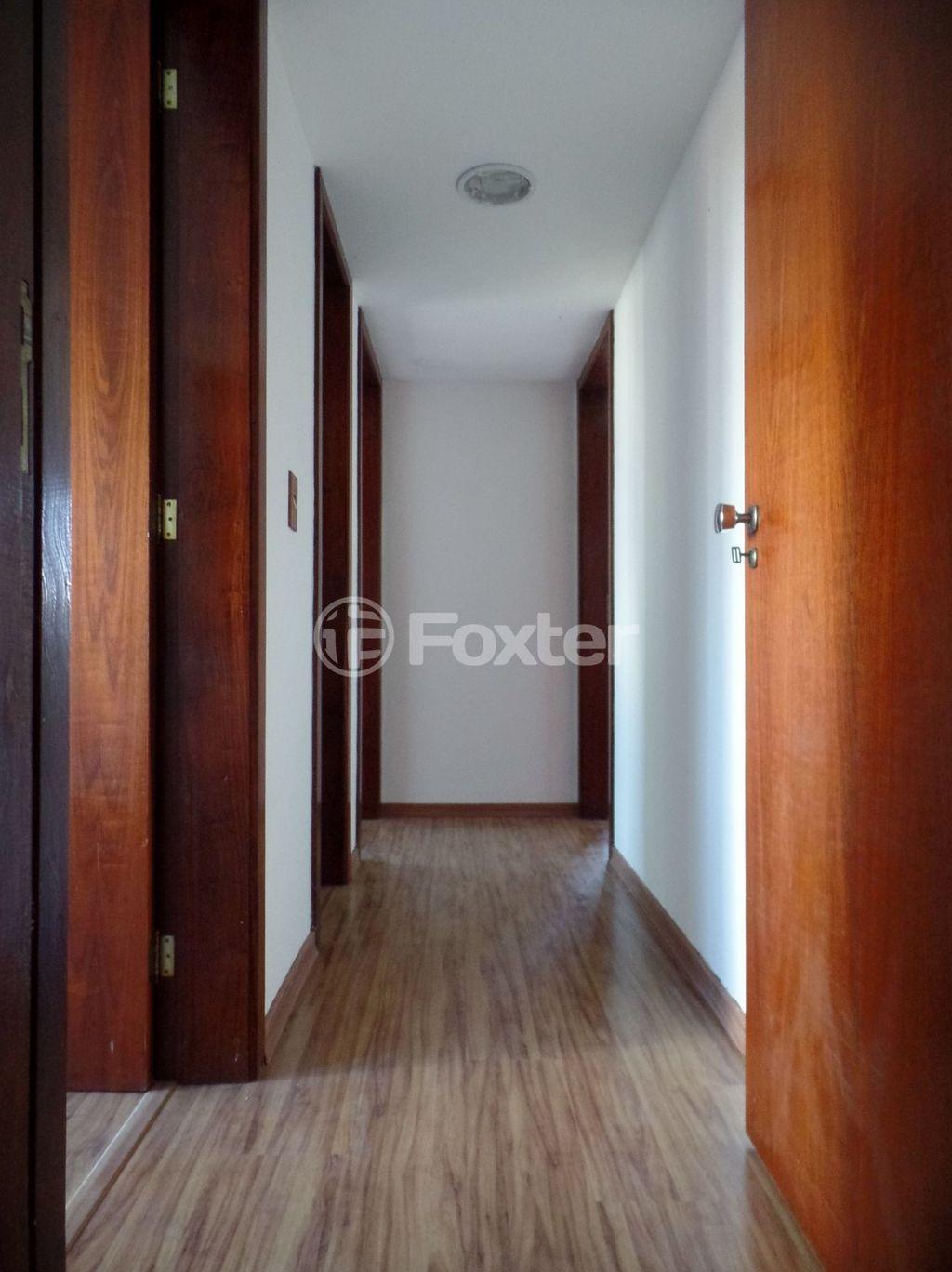 Apto 3 Dorm, Três Figueiras, Porto Alegre (9276) - Foto 8