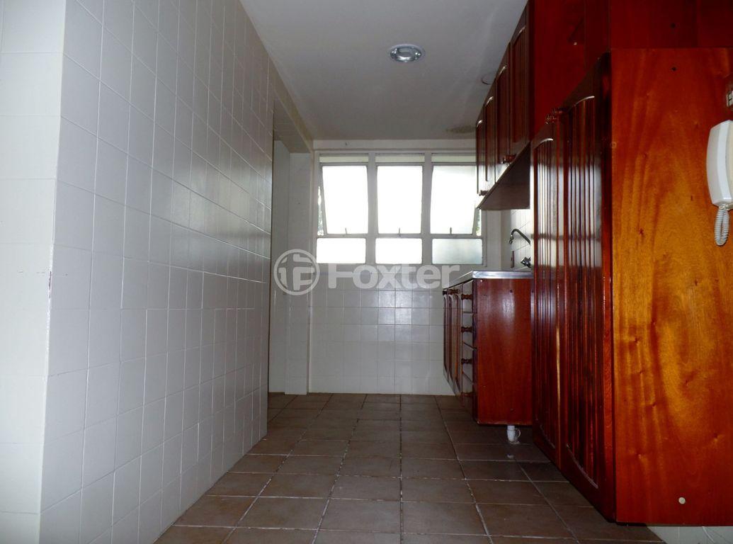 Apto 3 Dorm, Três Figueiras, Porto Alegre (9276) - Foto 12