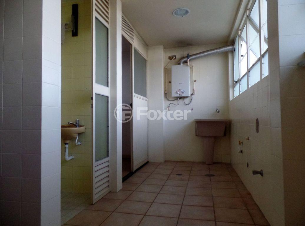Apto 3 Dorm, Três Figueiras, Porto Alegre (9276) - Foto 15