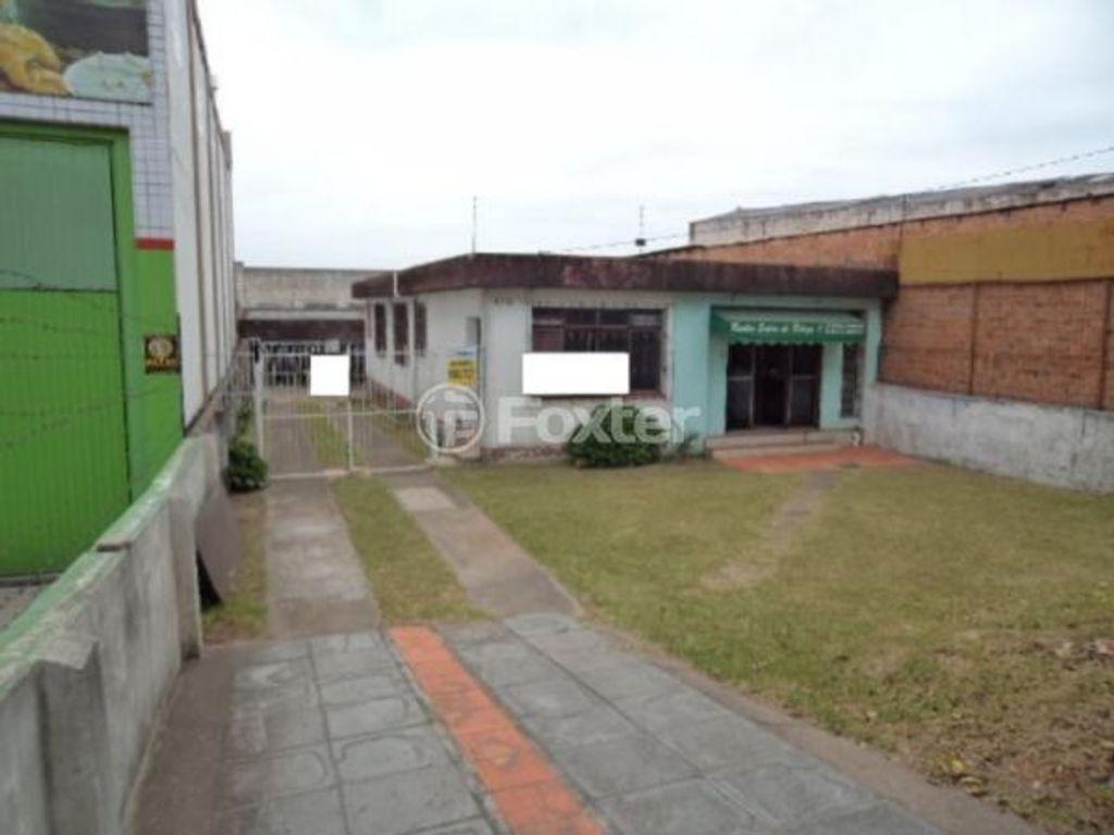 Foxter Imobiliária - Terreno 3 Dorm, Partenon - Foto 3