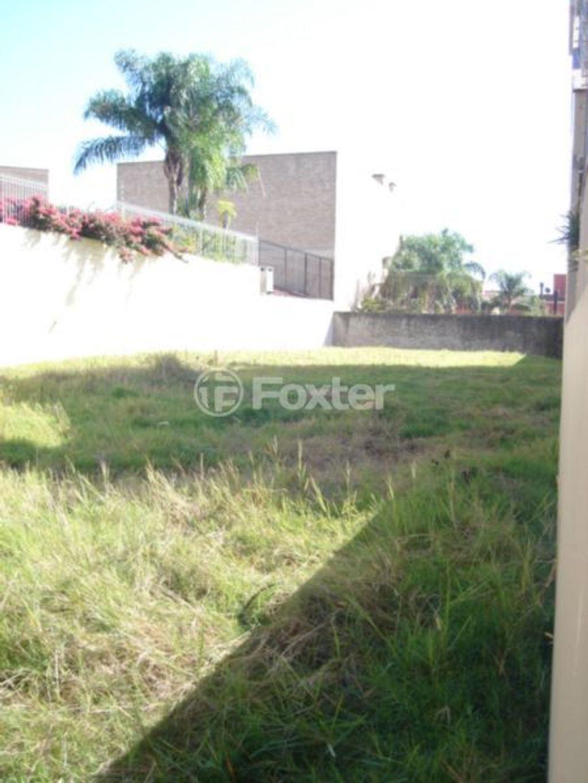 Foxter Imobiliária - Terreno, Vila Jardim (975) - Foto 2