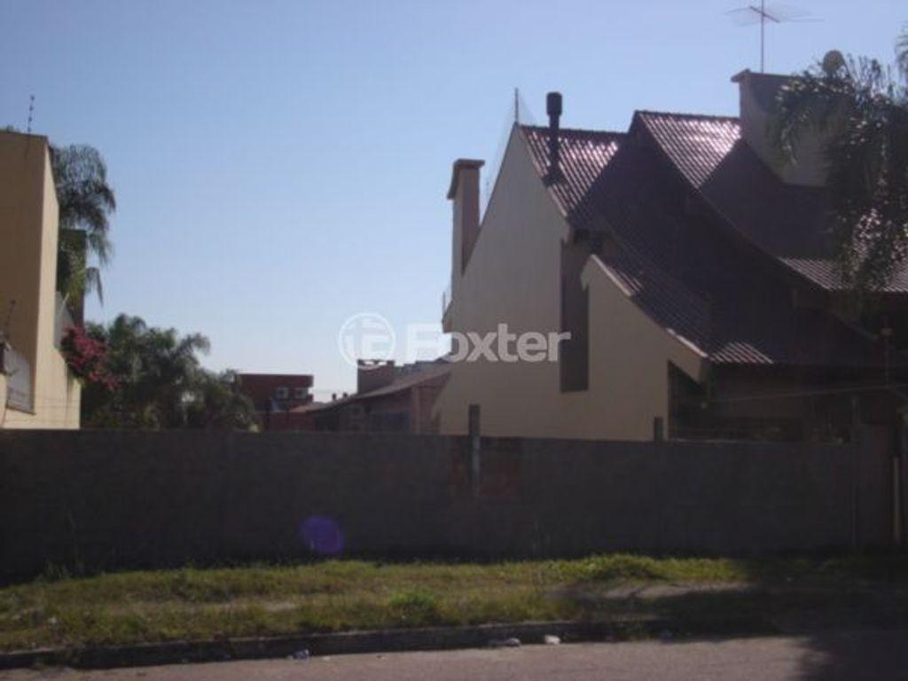 Foxter Imobiliária - Terreno, Vila Jardim (975) - Foto 3