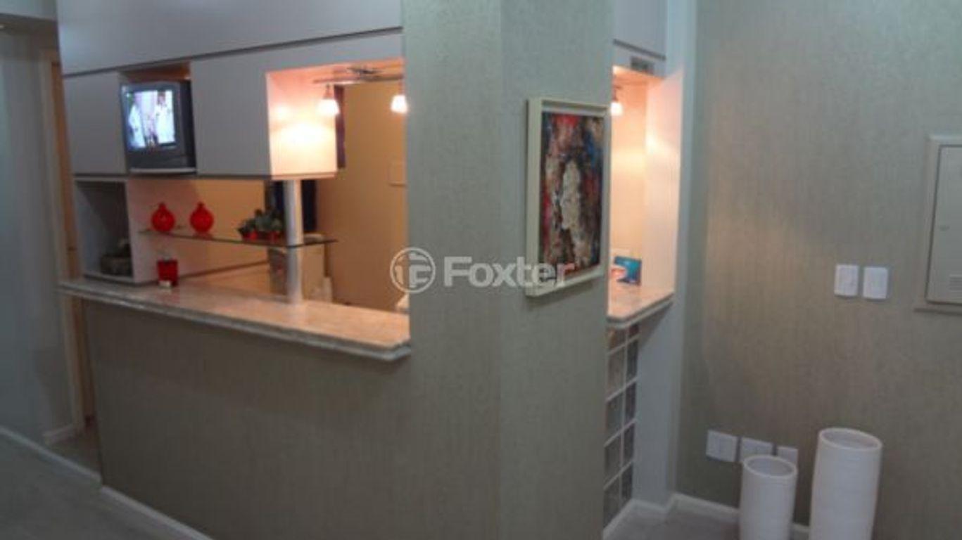 Foxter Imobiliária - Sala, Independência (9816) - Foto 10